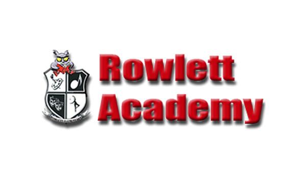 Rowlett Academy
