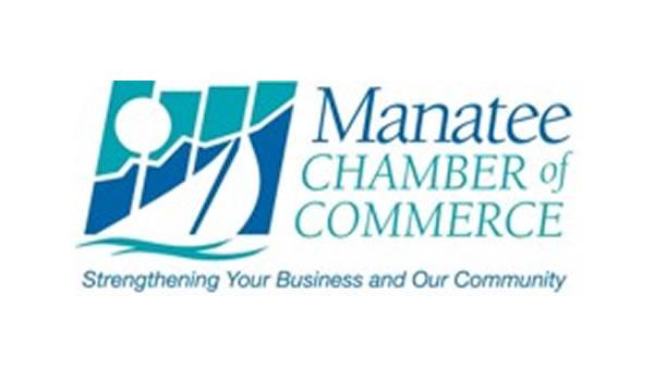manatee-chamber