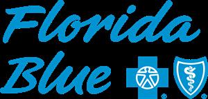 florida-blue